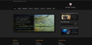 Uptime Studio Photo Showcase Blog